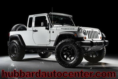 2013 Jeep Wrangler Fully Custom JK8 Conversion, Custom Stereo System, 2013 Jeep Wrangler Rubicon JK8 conversion, fully custom inside and out, must see