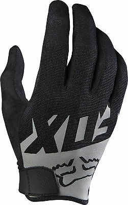 Fox Head Mens  Ranger Outdoor Racing Mountain Bike BMX Gloves