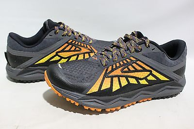 Brooks Caldera Men's Athletic Running Sneaker Size 8 D