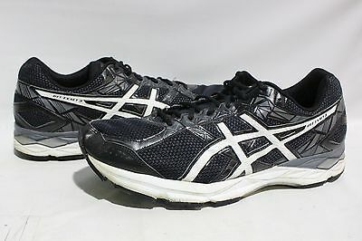 Asics Gel-Exalt 3 Men's Running Shoes Size 15