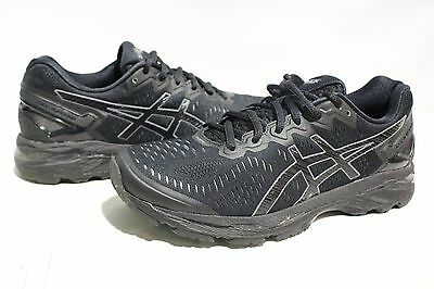 Asics Men's Gel-Kayano 23 Running Sneakers Size 8