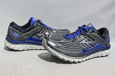 Brooks Glycerin 14 Men's Running Sneakers Size 12 D