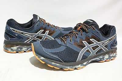 Asics  GT 2000 4 Men's Trail Running Sneakers Size 11