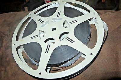 1 of 1 Vintage 16mm Home Movie Film, A Touch of Venus, 1938 Homemade Detroit MI