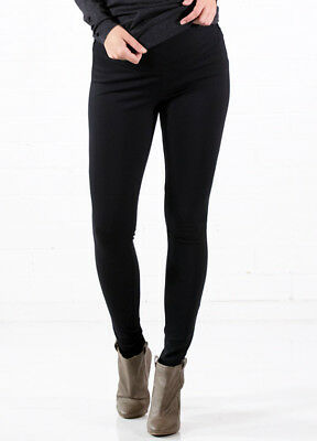 NEW - Trimester® - Karl Ponte Leggings - Maternity Leggings