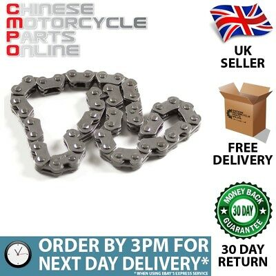 Oil Pump Chain 152QMI 152QMI-A (OLPMP024)