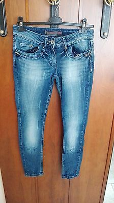 Stock 4 Jeans Donna Tra i Quali 2 Fornarina, Miss Sixty