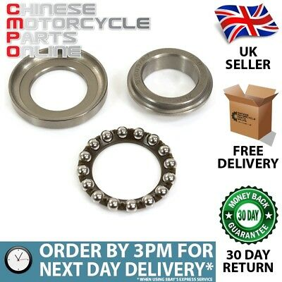 Lower Yoke Bearing Set for WY125T-121 WY50QT-110 (STRYKBR052)