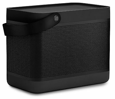 B&O PLAY by Bang & Olufsen Beolit 15 Bluetooth Speaker Black New boxed