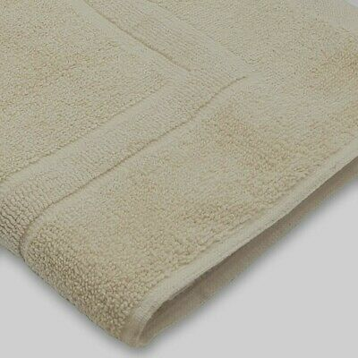 "Plain 100/% Cotton Drill Twill 60/"" 150cm Wide Clothing Craft Upholstery Fabric"