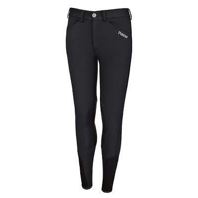 Pikeur Brooklyn Grip Kids Breeches