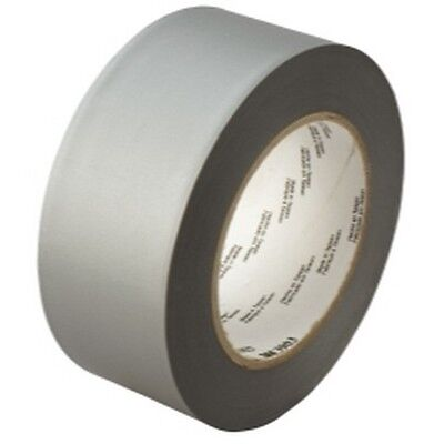 Gray Tape 2' X 50 Yard 24/Case MMM06984 Brand New!