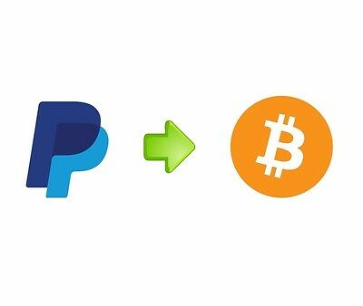 0.001 BitCoin 0,001 BTC directly to your wallet! Super Fast delivery