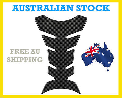 Fuel Oil Tank Pad Protector Sticker and  Gas Fuel Protector
