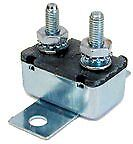 Prime Products 16-3020 20 Amp Circuit Breaker Rv Parts