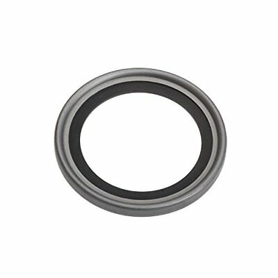 National 8705S Oil Seal
