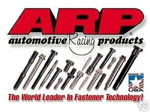 Arp 1443602 High Performance Series Hex Cylinder Head Bolts