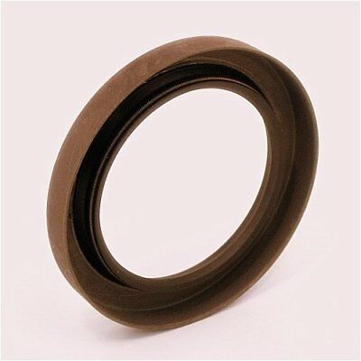 National Oil Seals 442251 Oil Seal