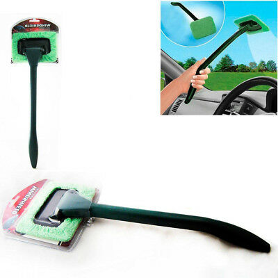 Windshield Easy Cleaner - Clean Hard-To-Reach Windows On Your Car Or Home!