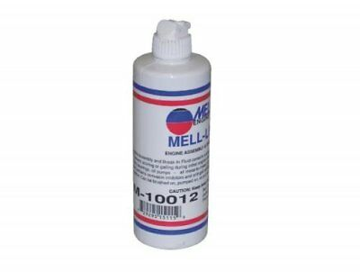 Melling M-10012 Assembly Lube - Stock