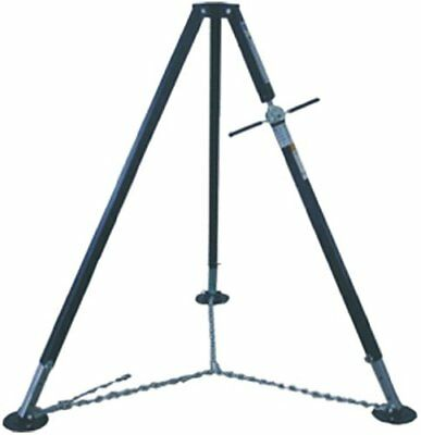 Bal 25035 King Pin Stabilizing Tripod Jack