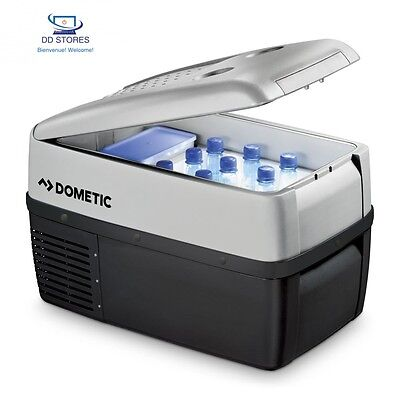 Dometic CDF-36 Cool Freeze