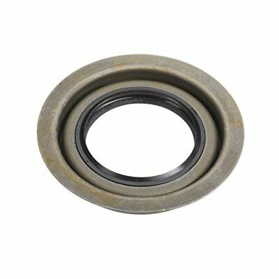 National 5126 Oil Seal