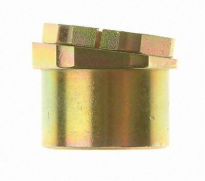Moog K80109 Alignment Caster/Camber Bushing, Front