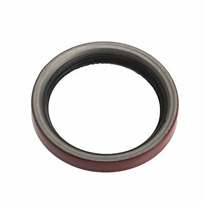 National 3945 Oil Seal