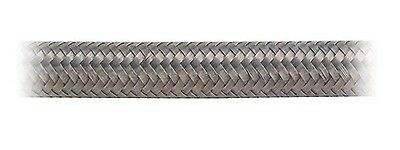 Earls Plumbing 320008ERL Auto-Flex Hose Assembly