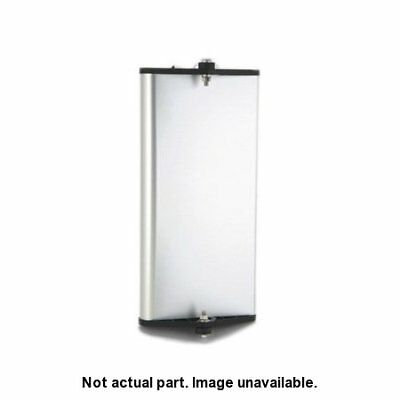Grote 16244 Mirror