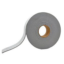 Ap Products 018-3161530 Cap Tape - 3/16&Quot; X 1-1/2&Quot;