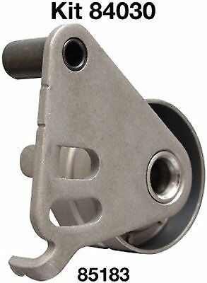Dayco 143119 Adapters
