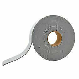 Ap Products 018-3162530 Cap Tape - 3/16&Quot; X 2-1/2&Quot;