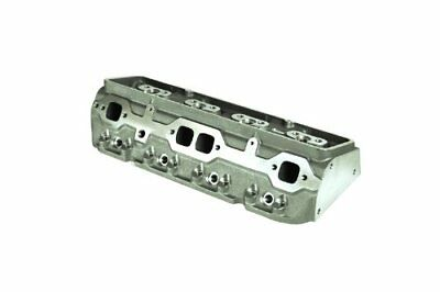 Dart 127111 Shp Cylinder Head For Small Block Chevy