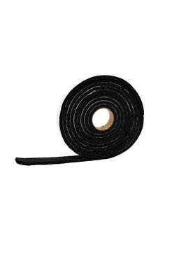"Ap Products 018-3161210 3/16"" X 1/2"" Weather Stripping"