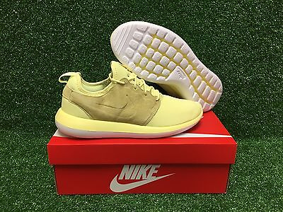 b2d73e112765 ADIDAS ORIGINALS X PLR XPLR Ice Pink Icey BY9880 Size 6.5Y.  55.00 Buy It  Now 18d 15h. See Details. New Nike Roshe Two Br Men s Shoes Lemon Chiffon  White ...