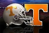 Tennessee vs Georgia Tech - Chick-Fil-A Kickoff Football Game - Two Together