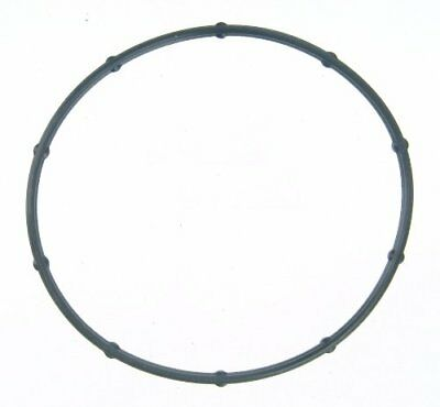 Fuel Injection Throttle Body Mounting Gasket Fel-Pro 61469
