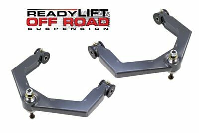 Readylift 44-1000 Series 1 Control Arm