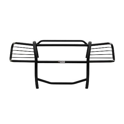 Westin 40-2475 Westin 40-2475 Sportsman; 1-Piece Grille Guard Fits 08-11 Liberty