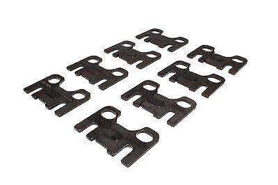 Competition Cams 4835-8 Two-Piece Adjustable Guide Plates