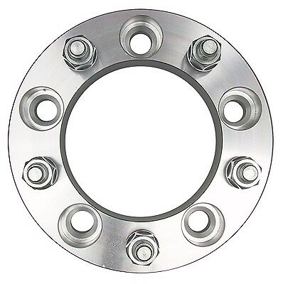 Trans-Dapt Performance Products 3623 Billet Wheel Adapter