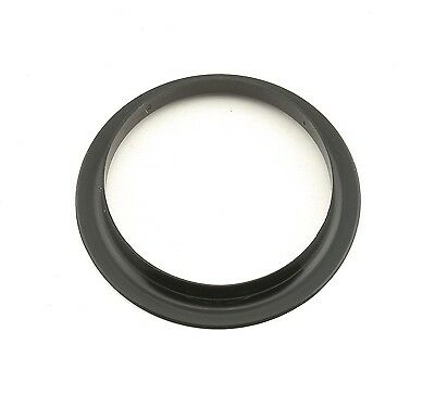 Mr. Gasket 2082 Air Cleaner Adapter Ring