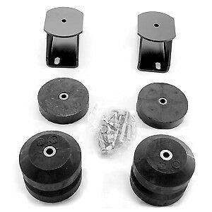Timbren DR1525H4 Suspension Kit RV