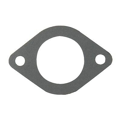 Mr. Gasket 740 Water Outlet Gasket