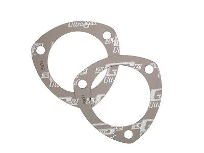 Mr. Gasket 5971 Ultra Seal Collector & Header Muffler Gaskets