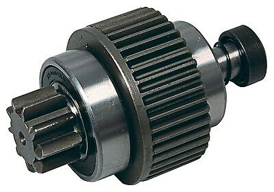 MSD Ignition 5089 APS Gear Clutch Assembly
