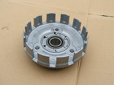 Kawasaki Ninja 250R Ex250J Clutch Basket Good Cond