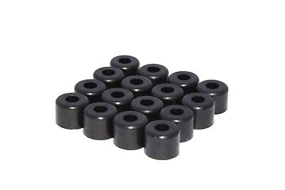Competition Cams 504-16 Valve Stem Oil Seals